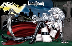 ACC2014LADYDEATH1small