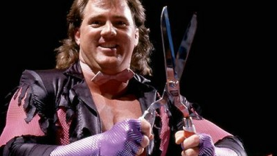 Brutus-Beefcake-wwe-superstar-1