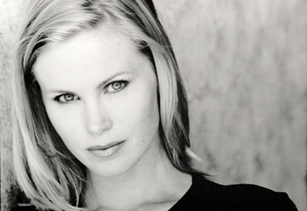 catherine sutherland actor