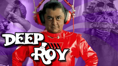 deep_roy_guest_image